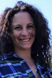 Wendy Vachon-Hanson - Obituary - Hollis, ME - Chad E. Poitras Cremation &  Funeral Service | CurrentObituary.com