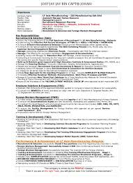 Service Level Agreement Template Cool Human Resources Service Level Agreement Template Luxury Joef Jay Jay