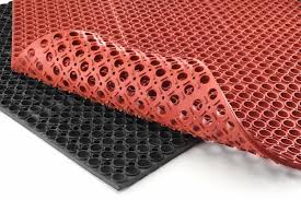 Rubber Kitchen Flooring Rubber Floors The Most Impressive Home Design