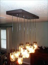 lamps plus pendant light staggering lamps plus chandeliers plug in swag lamps chandeliers with ideas globe