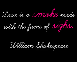 40 Inspiring Shakespeare Quotes Magnificent Shakespeare Quotes About Love