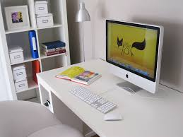 Image result for images of organized home work area