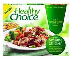 Healthy frozen dinners should be low in sodium but also rich in flavor. Chanda Ranga Frozen Meals Healthy Healthy Frozen Meals Frozen Meals Healthy Eating Recipes