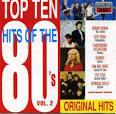 Top '80s, Vol. 2