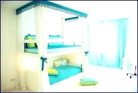 Teenager Bedroom Designs Impressive Superb Girl Bedroom Designs Cool Room Decorations For Girls Teenage