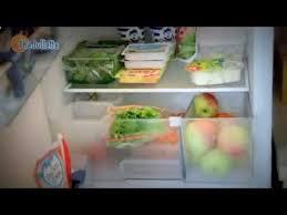 здоровое питание реферат по физкультуре  здоровое питание реферат по физкультуре