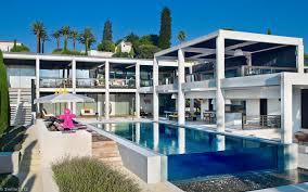 infinity pool edge. Like Architecture \u0026 Interior Design? Follow Us.. Infinity Pool Edge