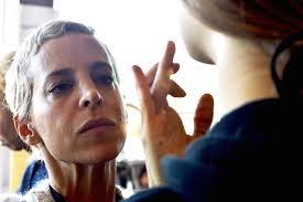 1 moisturise your skin first