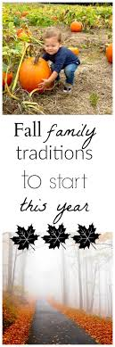 display clipart family tradition pencil and in color display  pin display clipart family tradition 11