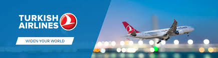 Αποτέλεσμα εικόνας για turkish airlines