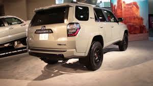 Are We Sure No Redesign Until Model Page Toyota Maxresdefault ...