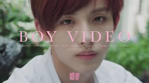 <b>NCT 127</b> BOY #<b>WINWIN</b> VIDEO - YouTube