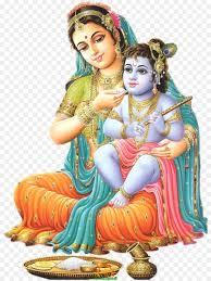 Yashoda Krishna HD (Page 1) - Line.17QQ.com
