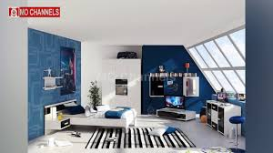 cool bedrooms for guys