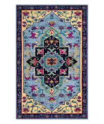 luxury pottery barn rugs discontinued of best images on pottery barn rugs discontinued