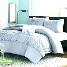 orange and gray bedding orange and grey comforter sets red and gray comforter sets grey comforter orange and gray bedding