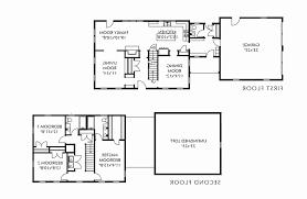 modular home plans asheville nc elegant modular homes 4 bedroom floor plans lovely lodge home plans