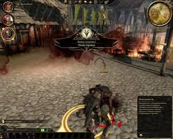 Dragon Age : Origins - Ultimate Edition - Patch