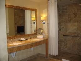 bathroom-407859_1280.jpg