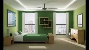 Interior Wall Paint Ideas Home Design Colors Home Design Ideas