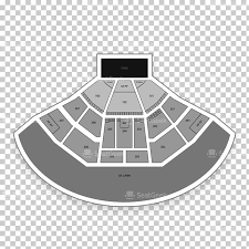 65 Amphitheatre Png Cliparts For Free Download Uihere