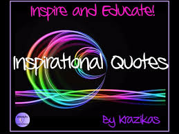 Set Of 15 Reading Book Quote Posters Ideal For World Book Day