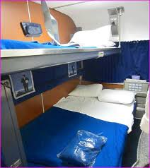 Amtrak Bedroom Best Decorating Design