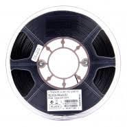 <b>Катушка</b> пластиковая <b>Funtastique PLA</b>-1KG-YL,1.75 мм,1 кг ...
