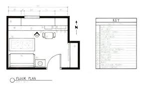 home office planning. Home Office Plan Amazing Design Ideas House Plans With Floor On . Planning