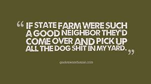 state farm life insurance quote fascinating life insurance quotes state farm 05 quotesbae