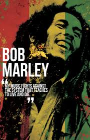 1600x2473 bob marley wallpapers marley wallpapers 0 res 1920x1080