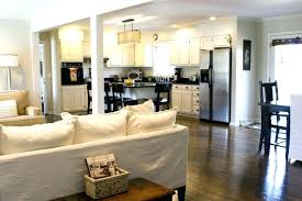 raised ranch kitchen remodels ranch style home kitchen remodel ranch kitchen remodel before and after raised