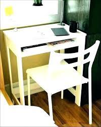 computer desk in bedroom. Simple Desk Corner Desk For Bedroom Terrific Small With Storage Fascinating  Wood Computer With Computer Desk In Bedroom R
