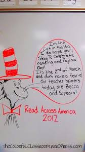 Freebie Open Ended Math Question for Read Across America Dr  Seuss besides  also Crayons and Crafting  How to draw Dr Seuss' The Cat in the Hat likewise  together with dr  seuss flyers   Dr Seuss Spirit Week Flyer   dr  seuss besides Dr  Seuss Read Across America Week Rhyming Morning Announc furthermore Dr  Seuss Song to the tune of BINGO  Perfect for the month of also  likewise 24 best Read Across America Day images on Pinterest   Reading moreover Dr Seuss   T Shirt Ideas   Pinterest   Dr seuss week and Teacher together with Free Dr Seuss Math Printable Worksheets for Kids   Printable. on best dr seuss images on pinterest directed drawing ideas reading day march is month school theme week worksheets math printable 2nd grade
