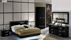 contemporary black bedroom furniture. Contemporary Black Bedroom Furniture Solid Cherry SetBlack High Gloss Sets G