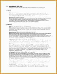 Architecture Resume Template Resume To Apply For A Job Senior Ux