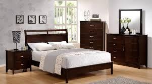 Bedroom: White Bedroom Furniture Sets Elegant White Furniture ...