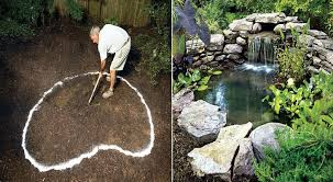 Idee Per Abbellire Il Giardino : Idee geniali ed economiche per abbellire il giardino meteofan