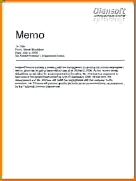 Memo Templates For Word Best Interoffice Memo Template 48 Free Word Documents Envelope Teranco