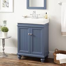 24 vanity with sink. 24\ 24 vanity with sink t