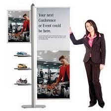 Bespoke Display Stands Uk Display Stands Exhibition and Retail Discount Displays 33