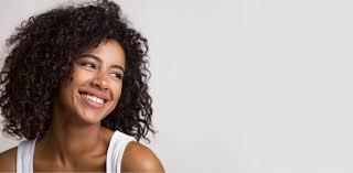 Beauty Services Near You | Hair & Nails | Allura Salon Suites