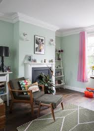 Small Picture Best 25 Mint walls ideas on Pinterest Mint green walls Mint