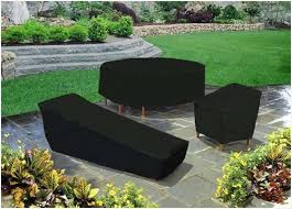 black garden furniture covers. Black Patio Furniture Covers » Cozy Contemporary Outdoor Recommended Products N With Garden C