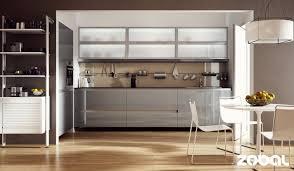 Modern Kitchen Gallery High End Kitchen Gallery For Website German Kitchen Cabinets