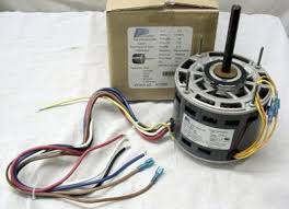 3 speed fan motor wiring diagram wiring diagram and hernes wiring diagram for fan motor the