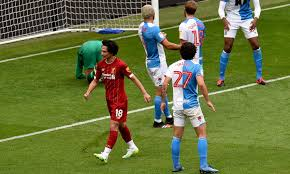 Blackburn rovers have confirmed that they have not received any further bids for bradley dack from championship club west bromwich albion. Match Report Liverpool Beat Blackburn 6 0 In Friendly At Anfield Liverpool Fc
