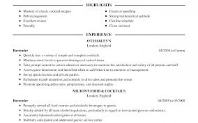 Check My Resume Online Free Resumes Online For Employers Freeesume Samples Templates Microsoft 18