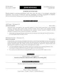 Powerful Resume Objective Statements Powerful Resume Objectives Accountant Resume Objective Examples