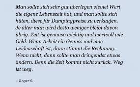 Zitate Aksel